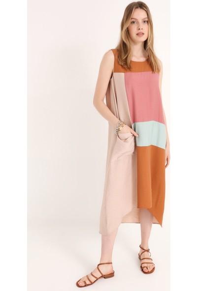 Home Store Kadın Elbise 20230006222