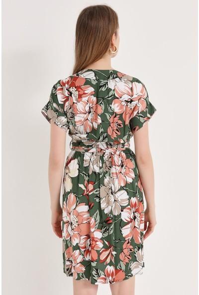 Home Store Kadın Elbise 20230006205