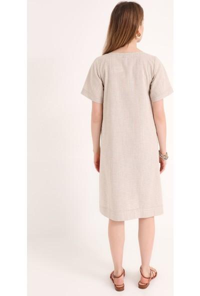 Home Store Kadın Elbise 20240006175