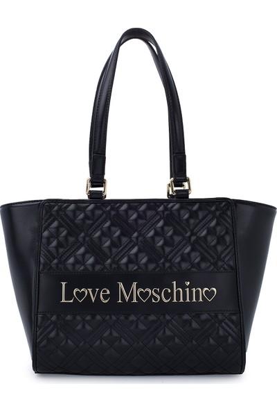Love Moschino Çanta Kadın Çanta Jc4200Pp0Aka0000
