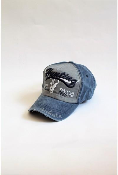 Hunting Cap Şapka