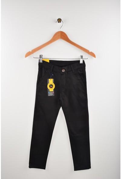 Sercino Erkek Çocuk Gabardin Pantolon Scooter
