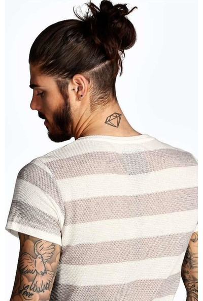 Neo Flash Tattoo Luxury Geçici Dövme
