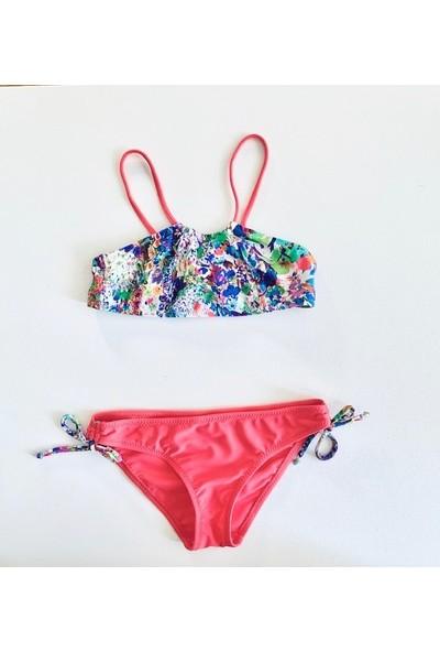 Viva Playa 784 Lily Bikini