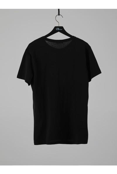 Ltb Miyoke Erkek T-Shirt