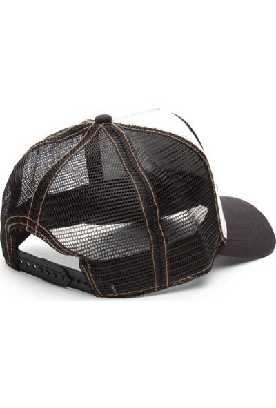 Goorinbros Unisex Şapka 101-2747