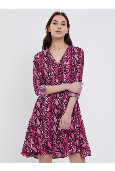 Loft Kadın Elbise 2023439