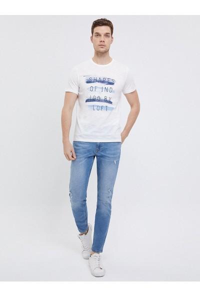 Loft Erkek T-Shirt 2024581