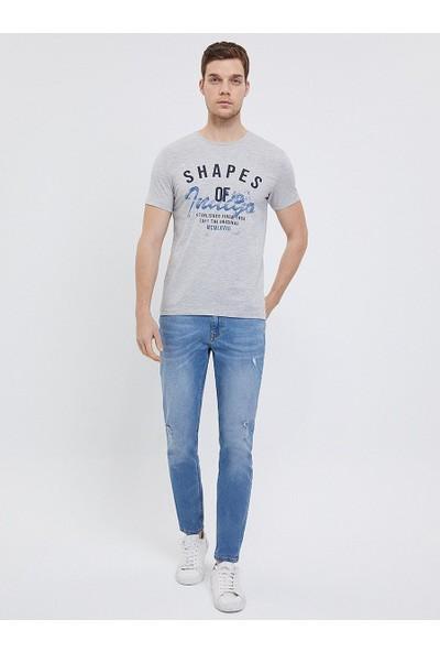 Loft Erkek T-Shirt 2024584