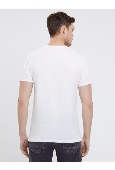 Loft Erkek T-Shirt 2024611