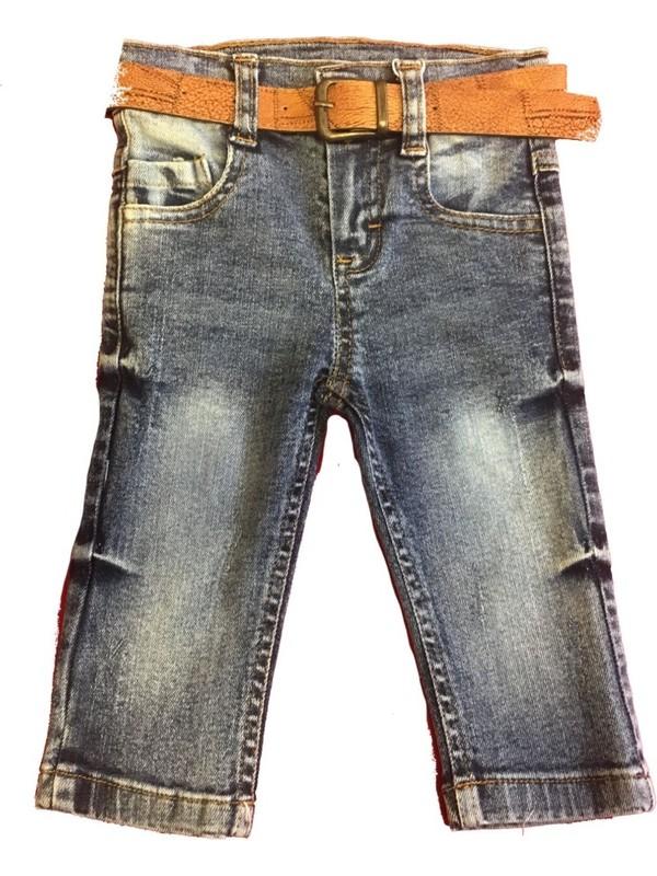 Oryeda 1404 Erkek Kot Pantolon