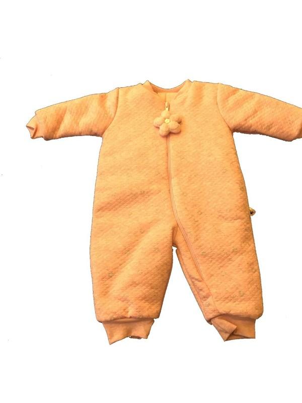 Caramel 4662 Kız Uyku Tulumu