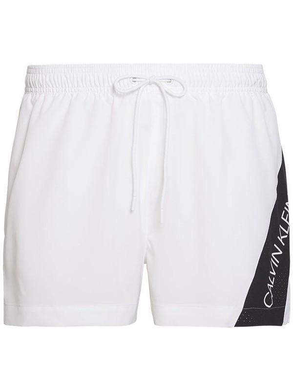 Calvin Klein Erkek Mayo Km0Km00505-Ycd