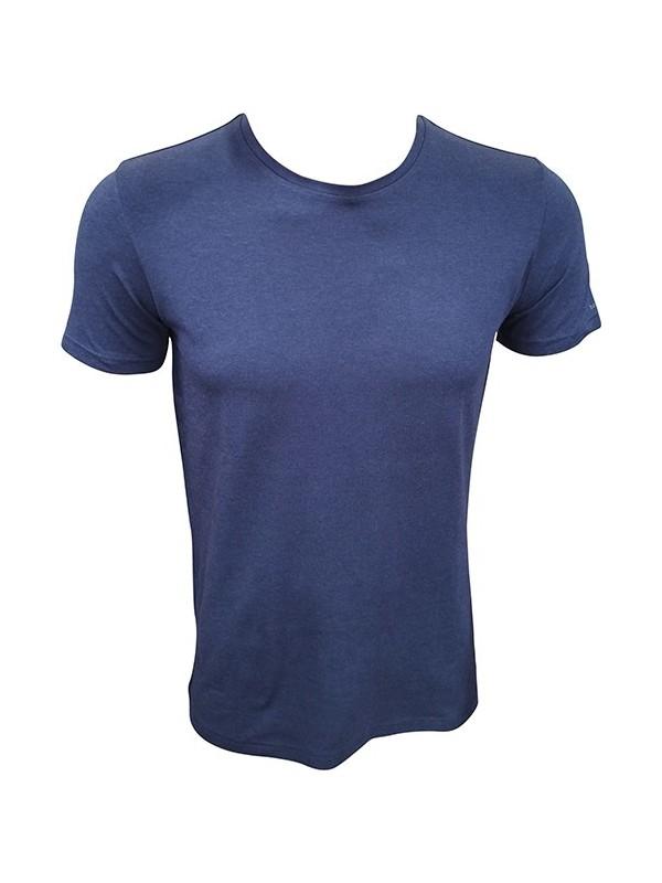 Fit And Size Erkek Bambu T-Shirt