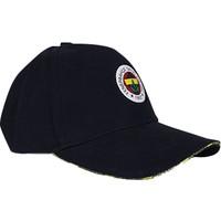 Fenerium Çocuk 6 Renk Logo Şapka
