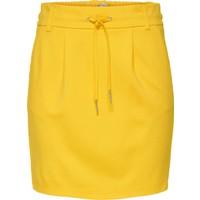 Only 15132895 Kadın Onlpoptrash Easy Skirt Pnt Noos Etek 20Y