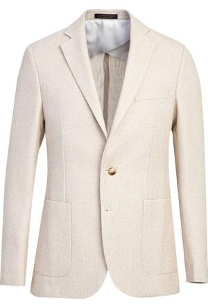 Krem Erkek Ceketler Modelleri ve Fiyatları & Satın Al