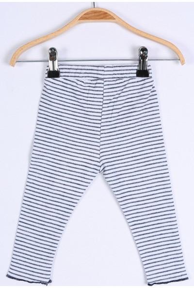 Backtex Kız Çocuk Pantolon