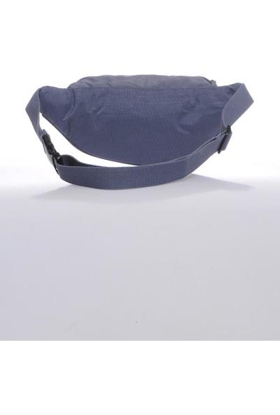 Smart Bags SMB3030-0089 Füme Kadın Bel Çantası