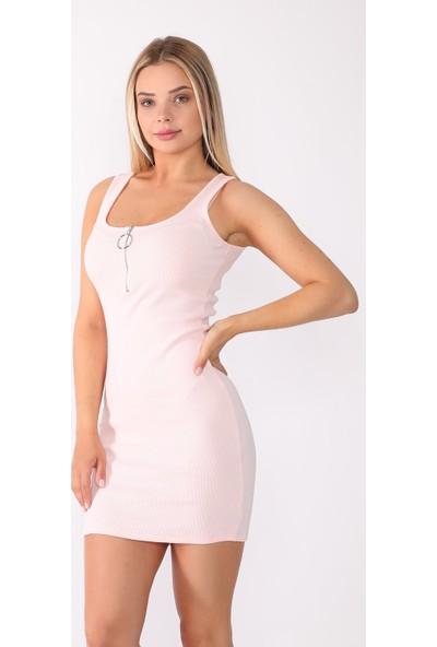 Miss Moda Kadın Elbise