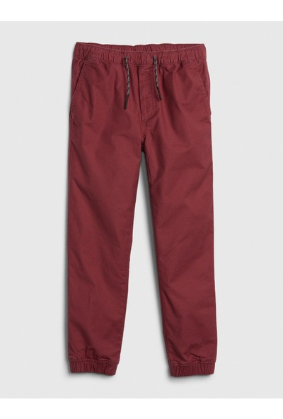 Gap Slim Jogger Pantolon