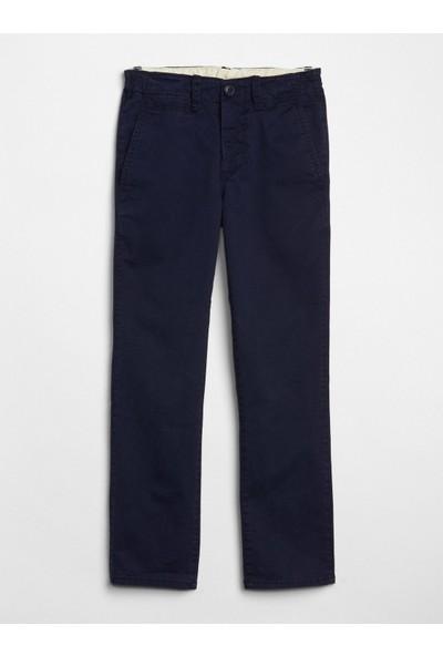 Gap Streç Chino Pantolon