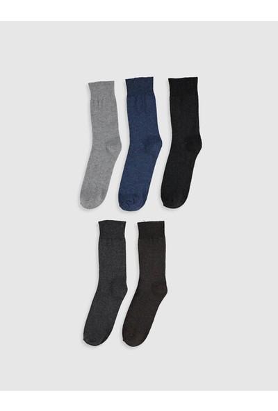 LC Waikiki Erkek Soket Çorap