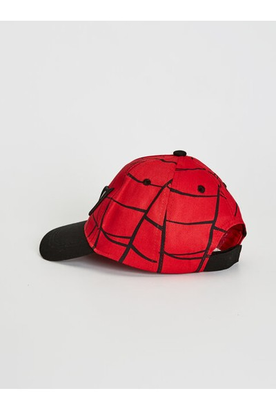 LC Waikiki Spiderman Erkek Çocuk Şapka
