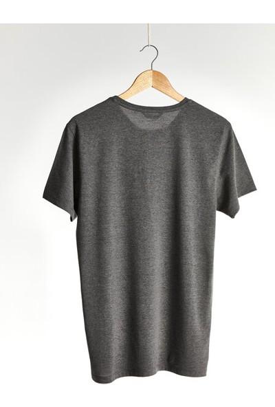 LC Waikiki Erkek T-Shirt