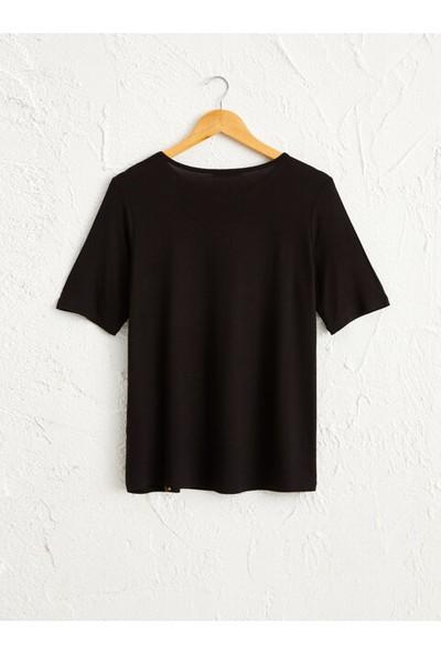 LC Waikiki Kadın T-Shirt
