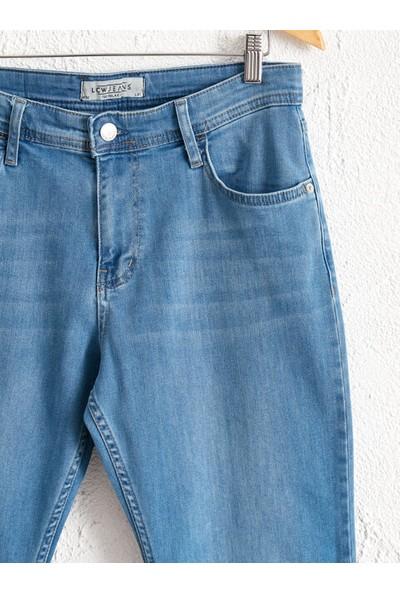LC Waikiki Erkek Jean