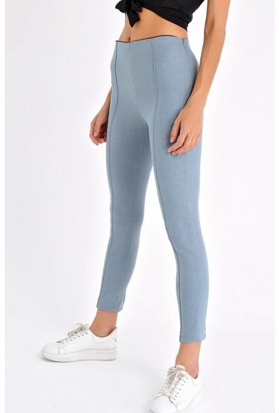 Jument 2399 Mavi Pantolon