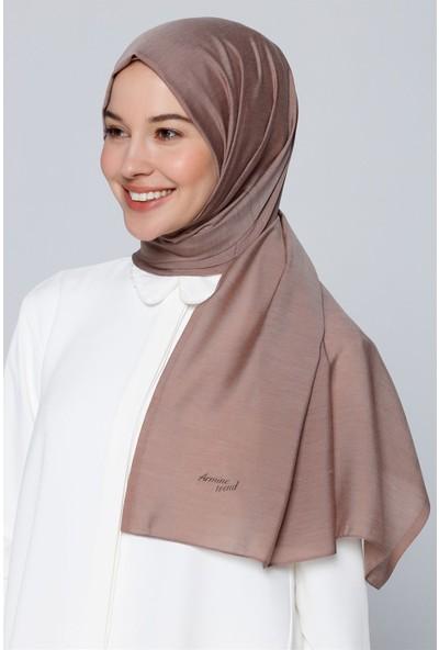Armine Trend Şal Camel