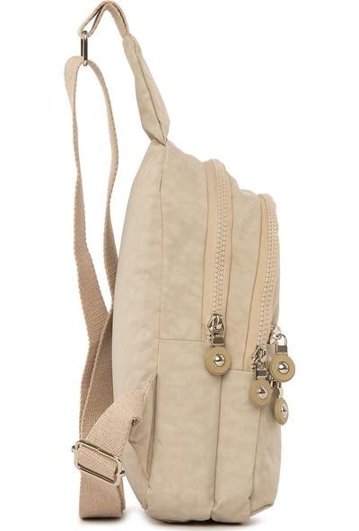 Bagmori Çapraz Paraşüt Çanta