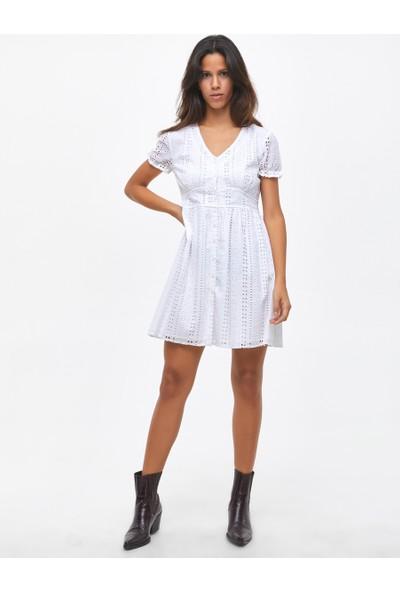 LTB Filowi Kadın Elbise