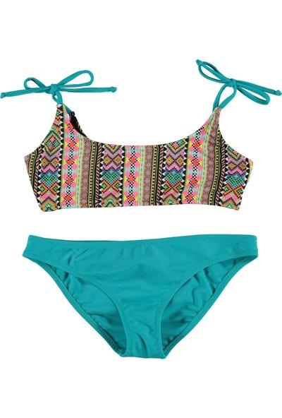 Viva Playa 773 Mint Bikini