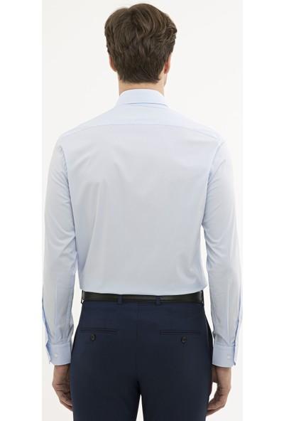 Cacharel Gömlek Uzunkol 50223439-Vr003