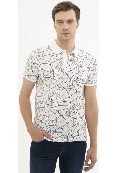 Cacharel T-Shirt 50230521-Vr019