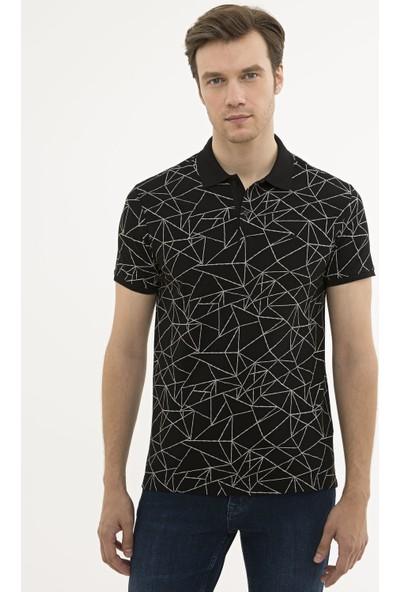 Cacharel T-Shirt 50230521-Vr046