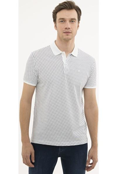 Cacharel T-Shirt 50230522-Vr013