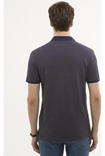 Cacharel T-Shirt 50230522-Vr033