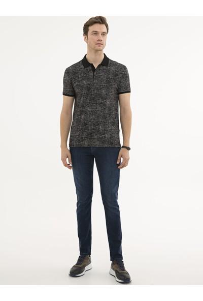 Cacharel T-Shirt 50230524-Vr046