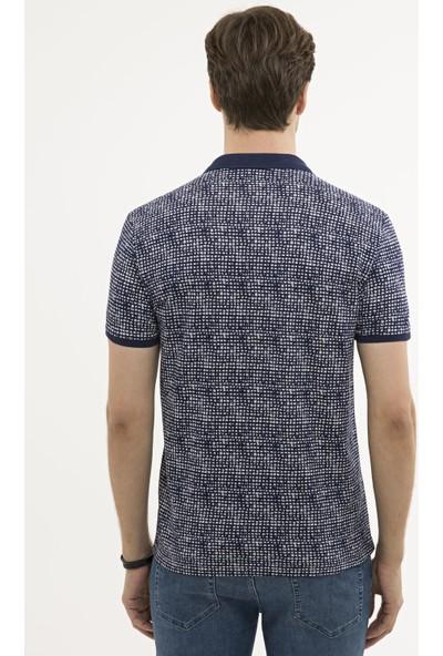 Cacharel T-Shirt 50230526-Vr033