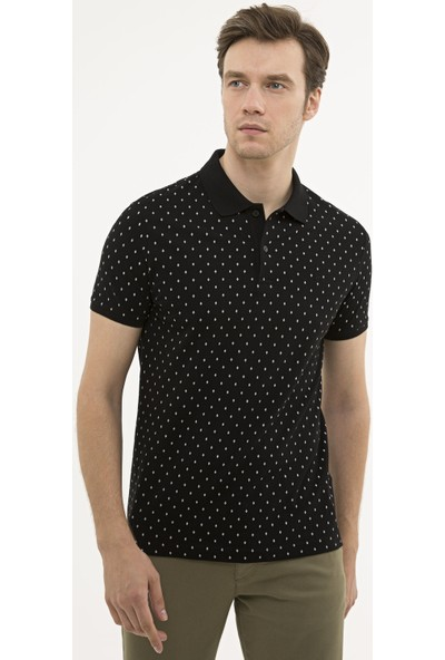 Cacharel T-Shirt 50230528-Vr046