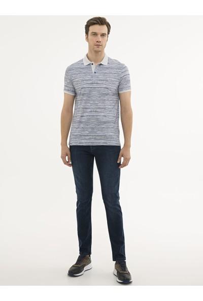 Cacharel T-Shirt 50230529-Vr001