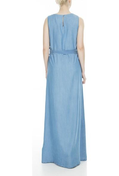 Armani Jeans Kadın Elbise 3Y5A09 5D1ZZ C1500