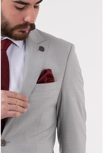 Sir Takım Elbise