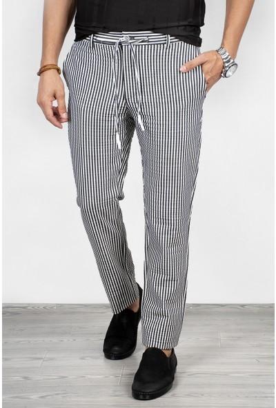 DeepSEA Çizgili Erkek Pantolon 2002651