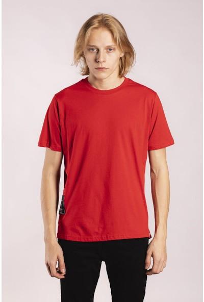 Catch Y-437 Erkek T-Shirt 20Y