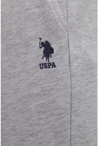 U.S. Polo Assn. Erkek Örme Şort 50224107-VR086